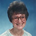 MaryAnn Eckstein
